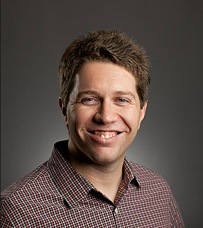 Garrett Camp Canadian billionaire entrepreneur