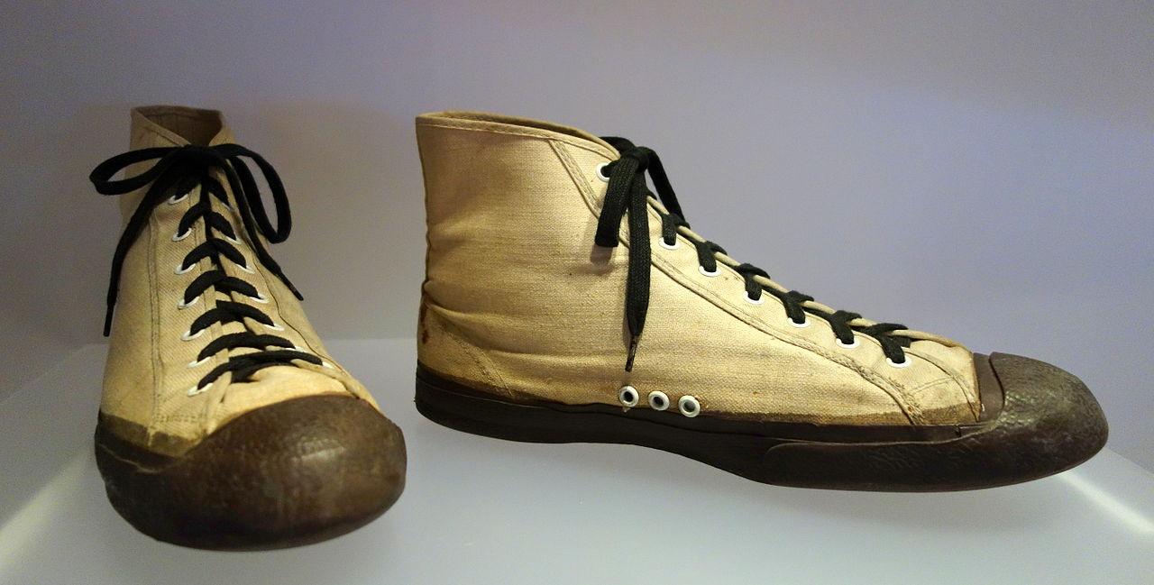 Basketball Shoes Australia Website