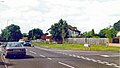 Garstang Town station site geograph-3884010-by-Ben-Brooksbank.jpg