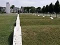 Garten der Erinnerung03.jpg