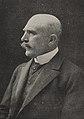 Gartenbau-Ingenieur Rudolf Jürgens aus Hamburg, Schöpfer der Gesamtanlagen in der Gartenbau-Ausstellung in Düsseldorf 1904.jpg