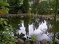 Gartenteich - panoramio.jpg