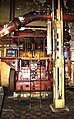 Gas compressor, Fishburn Coking works - geograph.org.uk - 688683.jpg