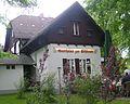 Gasthof zur Schleuse Kleinmachnow.JPG