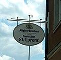 Gaststääte St. Lorenz - panoramio.jpg