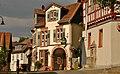 Gaststätte Tannenberg in Seeheim-Jugenheim - panoramio.jpg