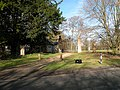 Gateway to Bottisham Park - geograph.org.uk - 1181306.jpg