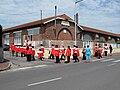 Gauchy (24 mai 2009) parade 012.jpg