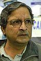 Gautam Basu - Kolkata 2014-02-03 8322.JPG
