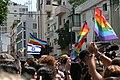 Gay Pride Tel-Aviv (2555489493).jpg