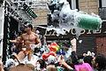 Gay pride 081 - Marche des fiertés Toulouse 2011.jpg