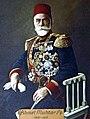 Gazi-ahmed-muhtar-pasa-1.jpg