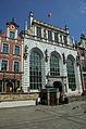 Gdańsk, Dwór Artusa, 1476-1481.jpg