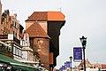 Gdańsk, Oct-2017 (37470915482).jpg