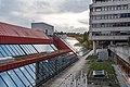 Gebäude J & V Universität Konstanz.jpg