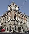Gebäude des Österr. Gewerbevereins, Palais Eschenbach (29099) stitch IMG 1673 - IMG 1674.jpg