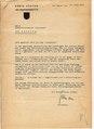 Gebietsänderungsvertrag der Kreise Höxter und Warburg vom 24. Juli 1974.pdf