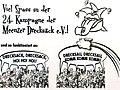 Gebrauchsanweisung Meenzer Drecksäck.jpg