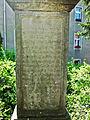 Gedenkstein-Wachwitz3.jpg