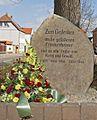 Gedenkstein zu Frankenheim.jpg