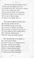 Gedichte Rellstab 1827 051.png