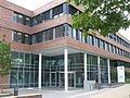 Gelsenkirchen Finanzamt (3).JPG