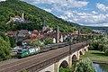 Gemünden Am Main LTE 193 207 (48646463517).jpg