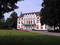 Gemeentehuis-bilthoven-a-2012.jpg
