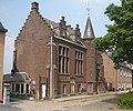 Gemeentehuis Desteldonk.jpg