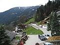 Gemeinde Zellberg, Austria - panoramio (1).jpg