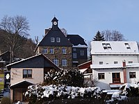 Gemeindeverwaltung Hetschburg.JPG