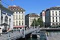 Genève, Suisse - panoramio (34).jpg
