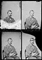 Gen. John Buford (4228808036).jpg