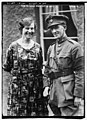 Gen. Richard Mulcahy & wife LCCN2014718742.jpg