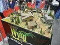 Gen Con Indy 2008 - terrain board 9.JPG