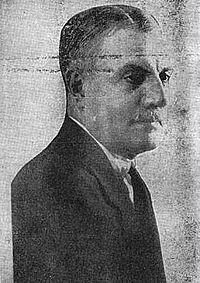 General Ioannis Kalogeras.jpg