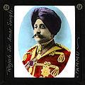 General Rajah Sir Amar Singh, ca.1900 (imp-cswc-GB-237-CSWC47-LS10-031).jpg
