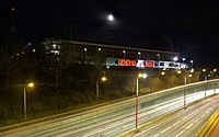 Generali Arena at night (1).jpg