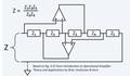 Generalized Impedance Converter-Wait.png