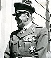 Generalmajor Viking Tamm vid 50-årsjubileum vid A 6 MILIF.005483 (crop).jpg