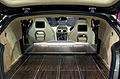 Geneva MotorShow 2013 - Aston Martin Rapide Bertone trunk.jpg
