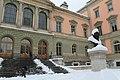 Geneve Sous la neige - 2013 - panoramio (13).jpg