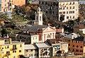 Genova Rivarolo chiesa Teglia.jpg