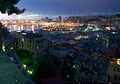 Genova dal Castelletto.jpg