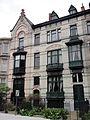 Gent, Parklaan 5,7,9 - 18565 - 4.jpg