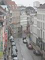 Gent - Drabstraat 32.JPG