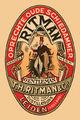 Gentleman T.H Ritman.jpg