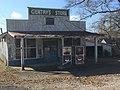 Gentry's Store Oktoc.jpg