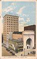 Geo. D. Harter Bank Building (16284807621).jpg