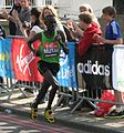 Geoffrey Mutai 17 April 2011.jpg